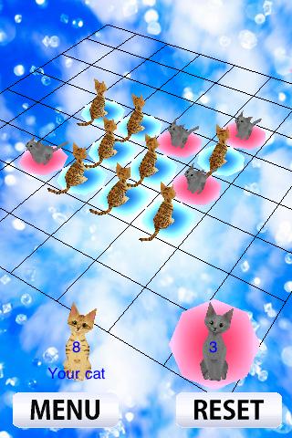 CatsReversi3D-02