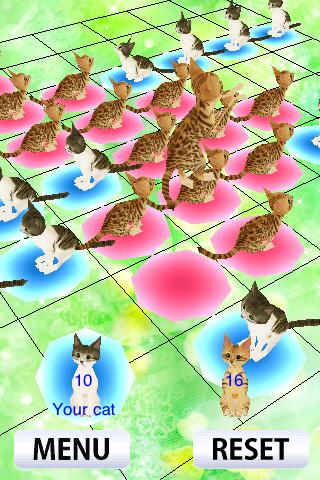 CatsReversi3D_01
